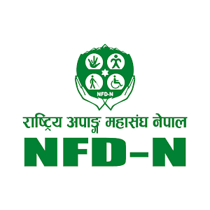 National Federation of the Disabled - Nepal (NFDN)